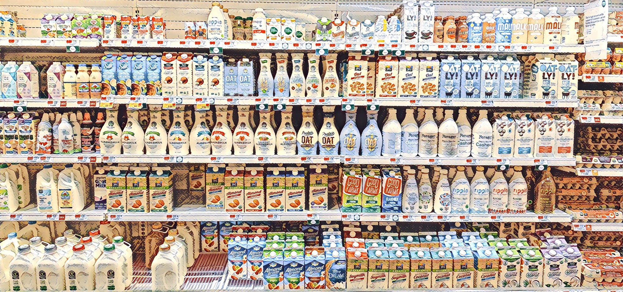 Plantbased-Dairy-2