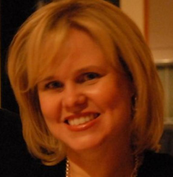 Tina Adolfsson, VP of Marketing, Survey.com