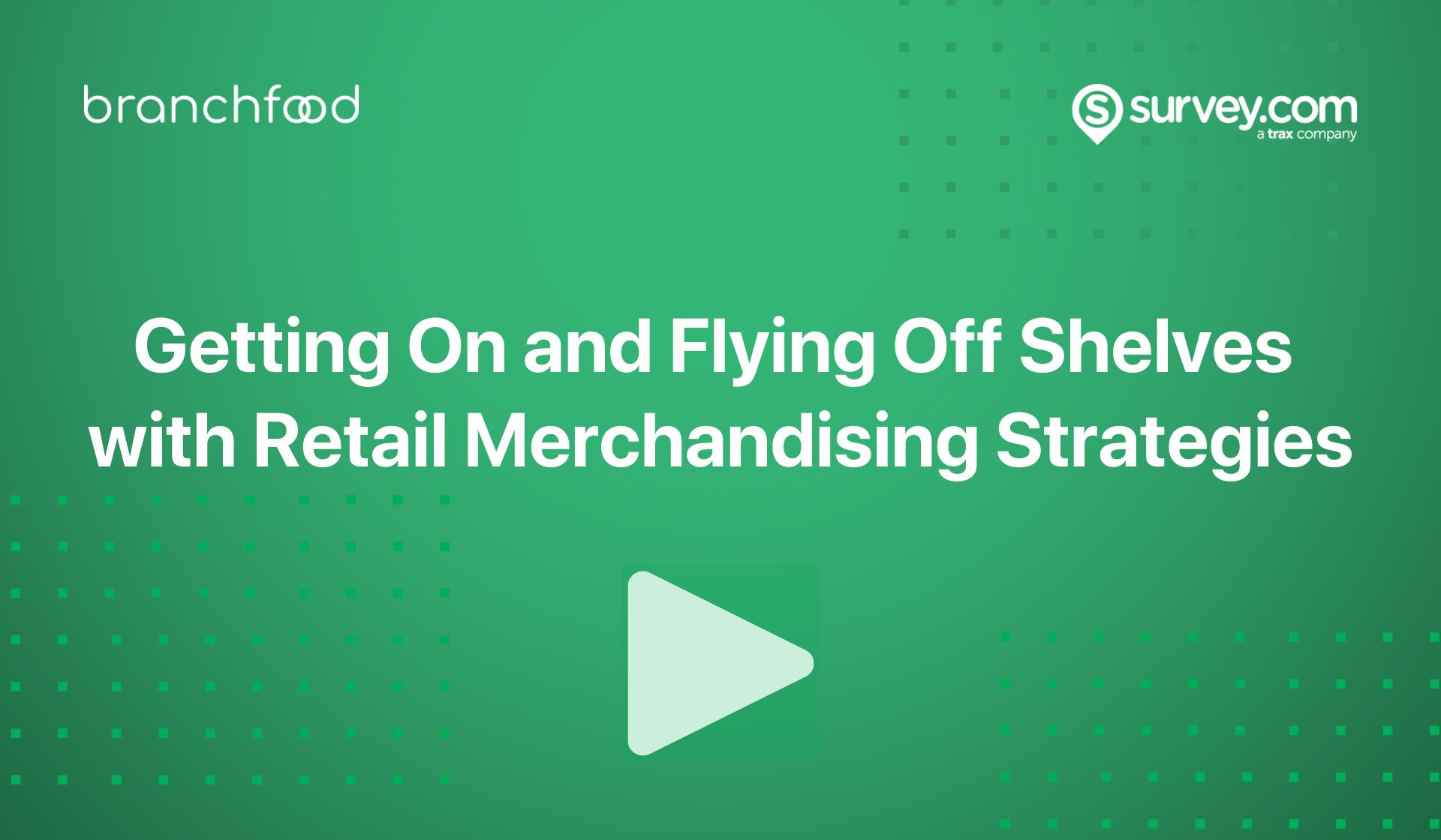 Thumbnails BF1 Webinar Retail Merchandising Strategies